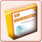 software-akademik-universitas